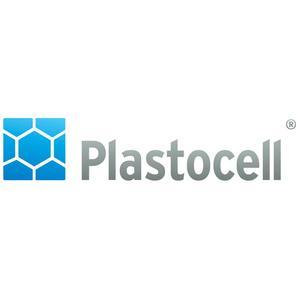 Plastocell