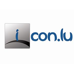Exhibition Booth Icon : Icon lu u luxembourg u company profile u busworld