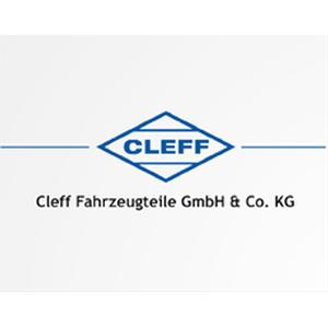 cleff