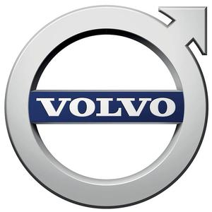 volvo introduces hybrid buses in india