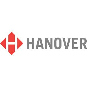 Hanover Displays Ltd. • United Kingdom • Company profile • Busworld ®