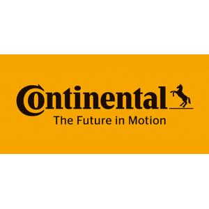 All Types Of Cars Logos >> Continental • Germany • Company profile • Busworld